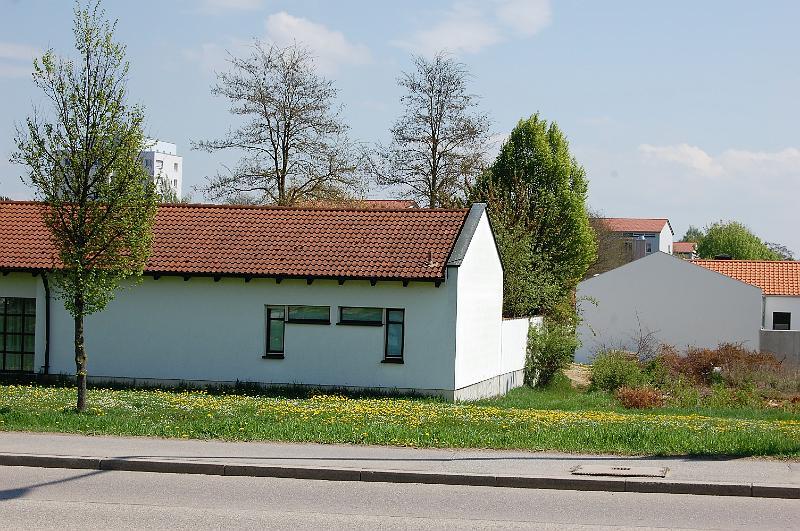 Geneart Regensburg