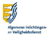 AIVD-logo