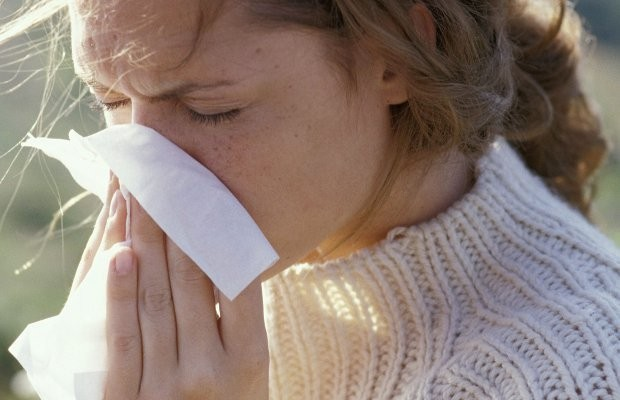 Werkt gouden vaccin tegen verkoudheid?