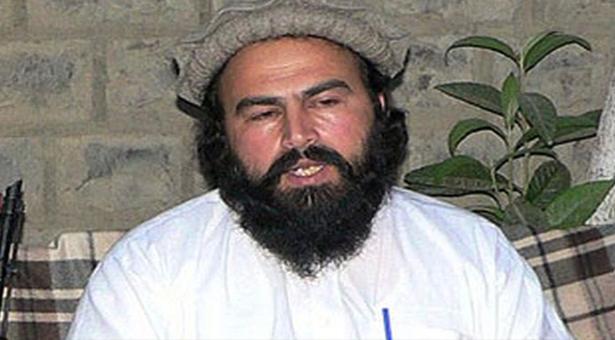Wali ur Rehman (foto geo.tv)